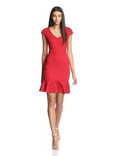 Julia Jordan Women's Flounce Hem Dress, http://www.myhabit.com/redirect/ref=qd_sw_dp_pi_li?url=http%3A%2F%2Fwww.myhabit.com%2Fdp%2FB00OB6S1XC%3F