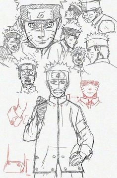 Naruto The Last! I really cant wait for December!!!!!!!!!11