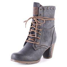 Mustang 1102-602 femmes Boots, schuhgröße_1:eur 39;Farbe:gris Mustang http://www.amazon.fr/dp/B00ZC1VKFQ/ref=cm_sw_r_pi_dp_gfaNwb0R1VVCZ