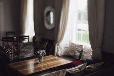 the millhouse - slane themillhouse wedding photography - alternative vintage ceremony 0012 Ireland Wedding, Irish Wedding, Alternative, Home And Garden, Gardens, Wedding Photography, Modern, Table, House