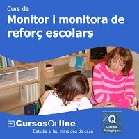https://sites.google.com/a/escolaemporda.cat/cursos-on-line-informacio-general-i-matriculacions/cursos-d-especialitzacio/reforc-escpolar