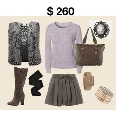 """""""short day"""" by newette on Polyvore"""