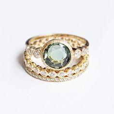 Vale Jewelry @valeje