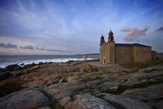 130 Caminos Fisterra And Muxia Ideas In 2021 The Camino Camino De Santiago Santiago De Compostela