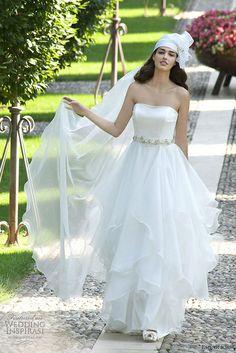 wedding dress (2) | Flickr - Photo Sharing!
