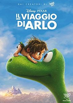 The Good Dinosaur DVD Jeffrey Wright (Actor) , Frances McDormand (Actor) , Peter Sohn (Director) Disney Pixar, Arlo Disney, Disney Dvd, Disney Movie Club, Disney Films, The Good Dinosaur Dvd, Dinosaur Movie, New Movies, Movies And Tv Shows
