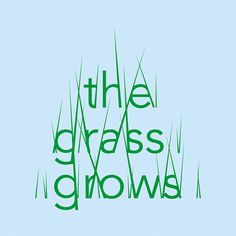 The Format Contemporary Culture Gallery, Glenda Cinquegrana:TheStudio and Art.Lab Gallery, are pleased to announce an exclusively cultural event during the week of the Art Basel 2014, The Grass Grows, a group show made of 30 Italian and international artists. 14/22 giugno 2014 | Basilea