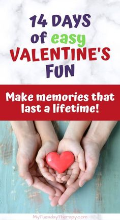Easy Valentine\'s Activities for Kids. Cool ideas for Valentine's Party Games. Simple ideas to make your kids feel loved. Things to do with kids at home. Valentines Games, Valentines Day Activities, Valentines Day Party, Activities For Kids, Valentine Ideas, Valentine's Day Party Games, Hot Wheels Party, Valentines Day Greetings, Printables