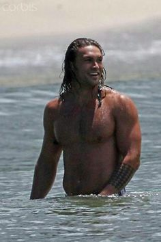 This should not be allowed! Jason Momoa