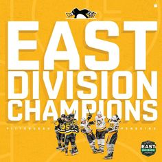 Stanley Cup Finals, Stanley Cup Champions, Pittsburgh Sports, Pittsburgh Penguins, Edmonton Oilers, National Hockey League, Detroit Red Wings, One Team, Champs