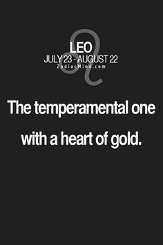 Acurate me as a leo Leo Virgo Cusp, Leo Horoscope, Astrology Leo, Astrology Report, Scorpio Men, Aquarius, Leo Zodiac Facts, Zodiac Mind, Zodiac Memes