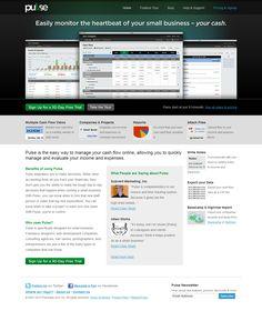 pulseapp.com