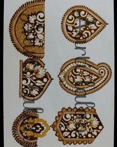For Bridal Mehndi booking and Mehndi classes call on Basic Mehndi Designs, Peacock Mehndi Designs, Indian Henna Designs, Legs Mehndi Design, Mehndi Designs For Beginners, Dulhan Mehndi Designs, Mehndi Designs For Fingers, Wedding Mehndi Designs, Mehndi Design Pictures