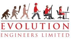 Evolution Engineers for your Civil Engineering, Structural Engineering and Party Wall Surveyors Peterborough, Perfect Image, Perfect Photo, Milton Keynes, Love Photos, Cool Pictures, Party, Thats Not My, Civil Engineering