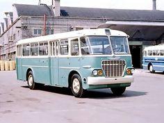 Ikarus 620. Le Mans, Malta Bus, Retro Bus, Bus Coach, Busses, Public Transport, Old Cars, Motorhome, Motor Car