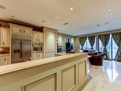 5909 Luther Lane #70
