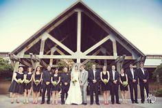 brevard zoo brooke-images-jacksonville-wedding-photographers-mike-laura-blog18