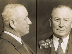 Johnny Torrio: Incredibly influential mobster who mentored Al Capone and helped build the ¿Chicago Outfit¿ in the Al Capone, Chicago Outfit, Lower East Side, Coney Island, Indiana Jones, Detective, 1920s Gangsters, New York City, Brooklyn