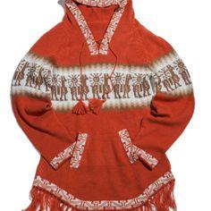 © 2016 INKA-SHOP Art. 8231 Sweater handmade Alpaca wool imported directly from Peru. Unique design exclusive handmade. Typical colors harmonious. Inca drawings. Unique creations and original. Material: Alpaca wool. Misure 40 cm x 60 cm Product is genuine 100% #maglione #uomo #donna #girls #man #woman #peru #sweater #bianco #nero #grigio #grey #inca #hot #colors #alpaca