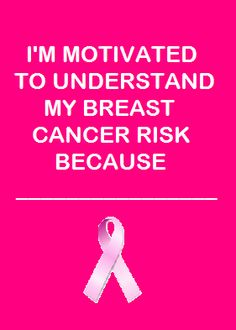Learn More About Your Breast Cancer Risk: Interview with Dr. Russell Stankiewicz, MD