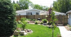 Waukesha, Jefferson, Dodge County WI Home Values, Real Estate & Short Sales-920.988.0048: Hidden Backyard Deal Breakers that are Lurking On ...
