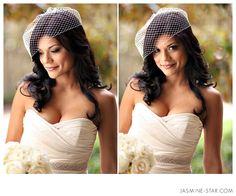 St. Regis Monarch Beach Wedding : Monique+Mike - Jasmine Star Photography Blog