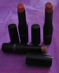 Kiko – Ultra Glossy Stylo SPF 15 pubblicato in Review su Appunti di makeup: http://appuntidimakeup.wordpress.com/2012/09/12/kiko-ultra-glossy-stylo-spf-15/# Credits immagine: Lala85