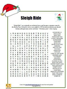 Frosty The Snowman Word Search - Christmas printable puzzle Xmas Games, Holiday Games, Christmas Party Games, Christmas Activities, Christmas Printables, Holiday Fun, Christmas Crafts, Christmas Word Search Printable, Christmas Stuff