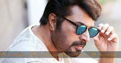 #Mammootty and #Nadhirshah Project What Is The Truth ?Nadhirshah finally revealed the real status of his upcoming Mammootty project.....