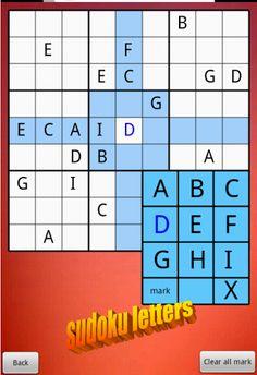 Killer Sudoku Dificil Puzzle 1