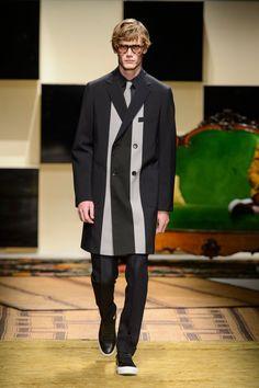 Salvatore-Ferragamo-Spring-Summer-2016-Menswear-Collection-Milan-Fashion-Week-035