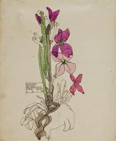 Charles Rennie Mackintosh - Winterstock