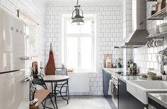 10 värsta misstagen när du planerar ditt nya kök - Sköna hem