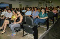 Sindicato de Brasnorte: BRASNORTE: Sindicato dos Servidores Públicos Munic...
