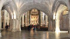 http://www.lisboasightseeing.com/francais_lisbonne.html