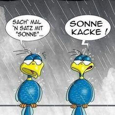 Doofes Wetter eigentlich steht heute Critical Mass an .... . . #funny #lol #lmao #laugh #laughing #fun #friends #photooftheday #instahappy #joke #jokes #joking #epic #instagood #instafun #funnypictures #renneselde #fahrrad #bike #cycling #rad #bicycles #cyclist #Instabicyle_feature #cyclingshots