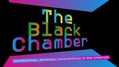 Aksioma - The Black Chamber