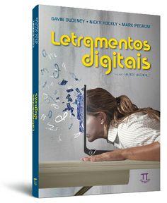 Polaroid Film, Cover, Books, Foreign Language, Teaching, Livros, Tecnologia, Livres, Book