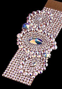 http://www.danceshopper.com/JewelryImageBig.aspx?height=725&width=431&itemid=Bettina-Rhinestone-Bracelet-HJ307-CAB&imageurl=images/jewelry/bracelets/Bettina-Rhinestone-Bracelet-HJ307-CAB-3b.jpg