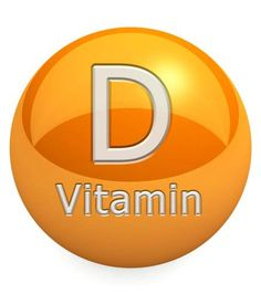 In realtà è difficile assumere abbastanza vitamina d con una dieta normale. Una massima concentrazione si può trovare in pesci grassi come il tonno,
