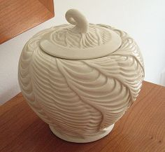 """Carving Curved Clay"" - Google Search"