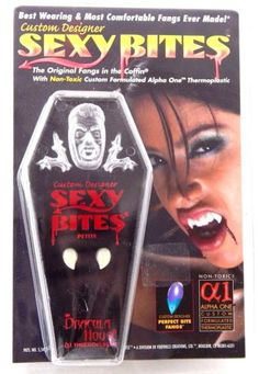 Sexy-Bites-Perfect-Bite-Fangs-Thermoplastic-Custom-Designer-Non-Toxic