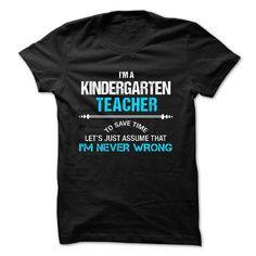 Love being A KINDERGARTEN TEACHER T-Shirts, Hoodies, Sweatshirts, Tee Shirts (21.99$ ==> Shopping Now!)