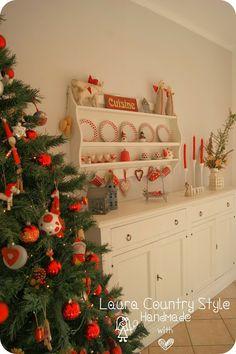 Enjoy your Christmas time