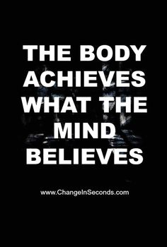 Weight Loss Motivation - Fitness Motivation Quotes to Break Out of Your Comfort Zone Motivacional Quotes, Life Quotes Love, Great Quotes, Quotes To Live By, Inspirational Quotes, Loss Quotes, Motivational Sayings, Motivational Quotes For Weight Loss, Sport Quotes
