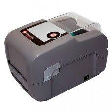Datamax E-4205 DT термотрансферный принтер этикеток