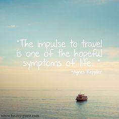 travel quotes | Tumblr