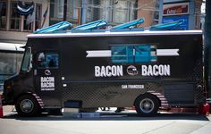 food truck design - Google Search