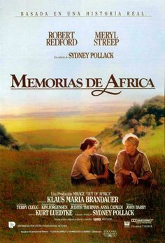 south african movies - Google Search