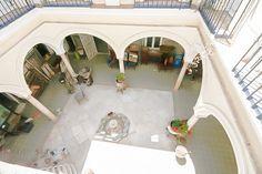 Villas Sale Spain - Old manor house in Ayamonte - 2106